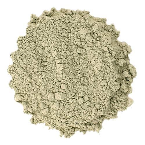 French Green Clay Powder