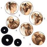 Zoom IMG-1 ealicere accessori per capelli 25