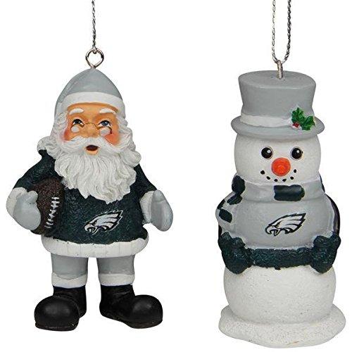 FOCO NFL Philadelphia Eagles