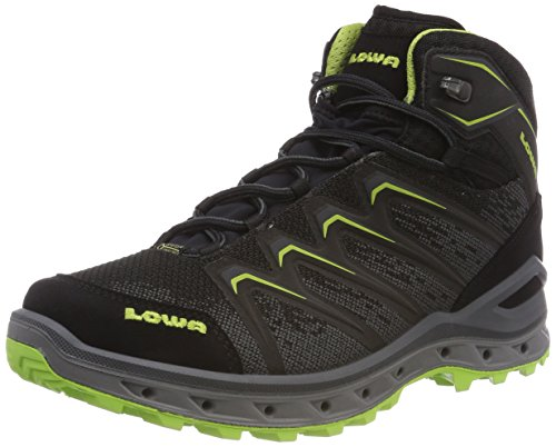 Lowa AEROX GTX MID All Terrain Sport Shoes