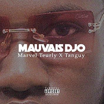 Mauvais Djo (feat. Tanguy)