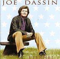 Joe Dassin Eternel... by Joe Dassin (2006-10-10)