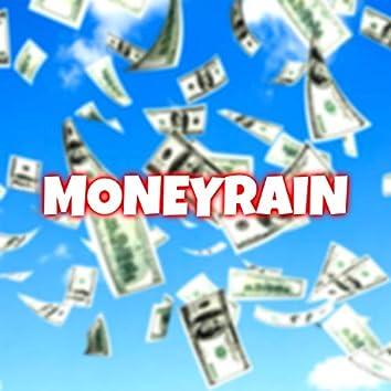 Moneyrain