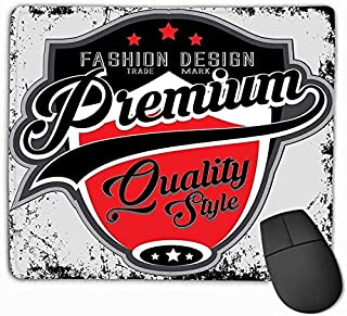 Mejor Fashion Design Company de 2020 - Mejor valorados y revisados