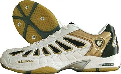 Kason GS 99 Badmintonschuhe (43)