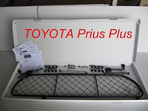 commercial toyota prius plus test & Vergleich Best in Preis Leistung