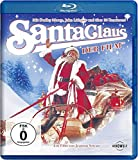 Santa Claus [Blu-Ray] [Import]