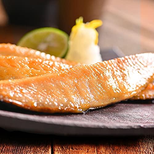 島の人 北海道 礼文島産 にしんスティック 500g ニシン 鰊 干物 魚