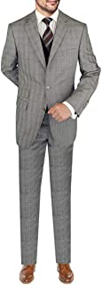 Best 50 extra long suit Reviews