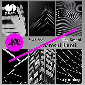 The Best of Satoshi Fumi