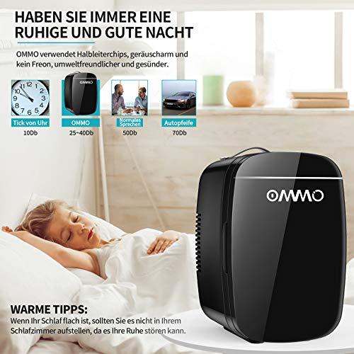 OMMO OM035