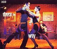 Dance the Latin Way