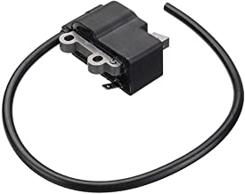 Ignition Coil Engine Module for Echo ES-250 PB-250 PB250LN PB252 A411000501