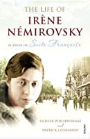 The Life of Irene Nemirovsky: 1903-1942