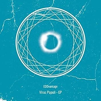 Virus Populi - EP