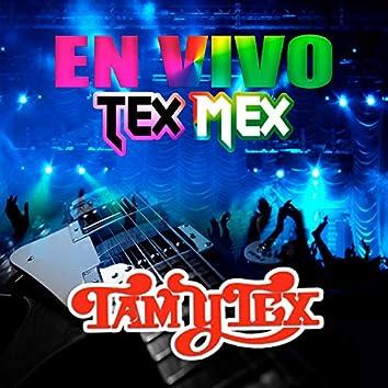En Vivo Tex Mex