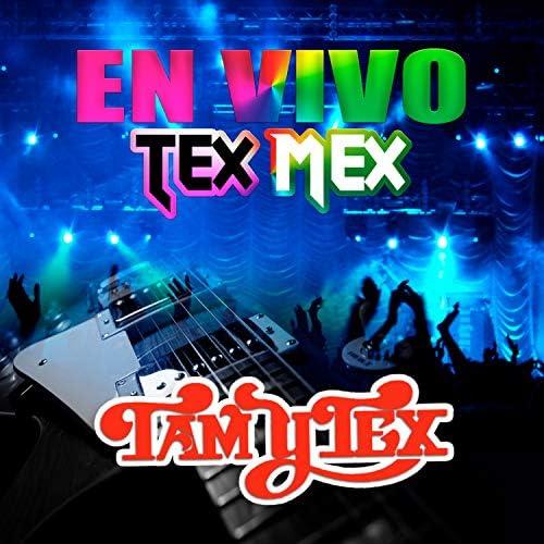 Tam Y Tex