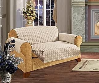 Best elegant comfort furniture protector Reviews