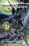 Terra di nessuno. Batman: 1