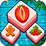 Tile Match - Classic Triple Matching and Puzzle Game