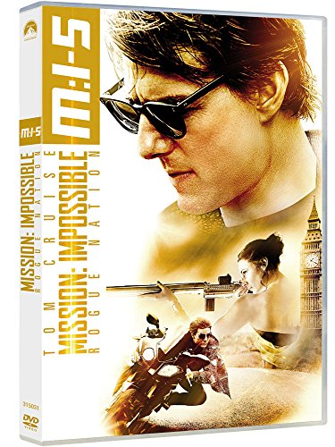 M:I-5-Mission : Impossible-Rogue Nation
