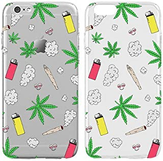 Best cookie iphone 5 case Reviews