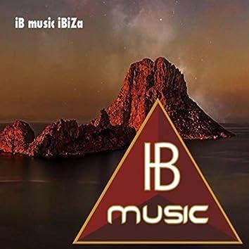 Ibiza Soul (IB music Ibiza)