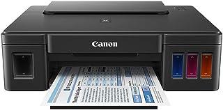 Impressora Tanque de Tinta Maxx Tinta G1100, Canon, Preto