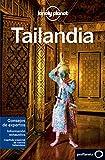 Tailandia 8 (Guías de País Lonely Planet)