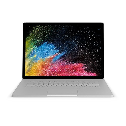 Photo de microsoft-surface-book-2-135-core-i7-16-go-ram-1-to-ssd