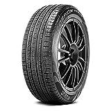 Pirelli Tires SCORPION VERDE A/S PLUS II 275X60R20 Tire - All Season, Truck/SUV