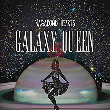 Galaxy Queen