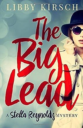 The Big Lead