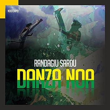 Danza Noa