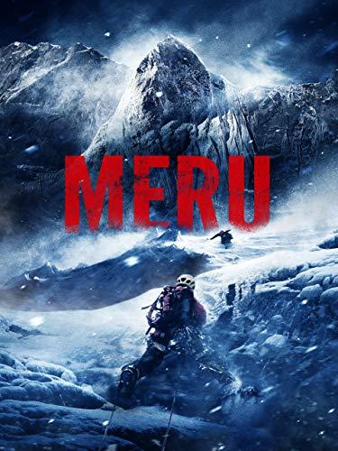 Meru [OV/OmU]