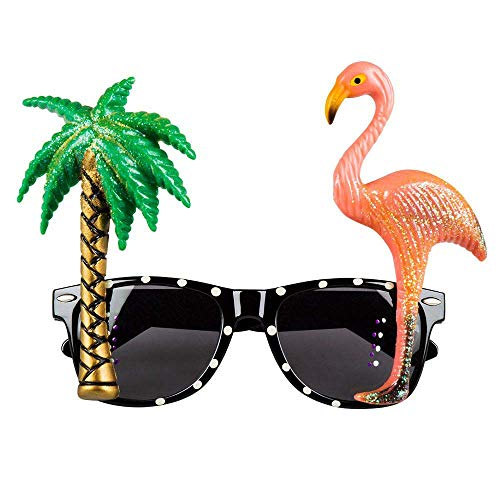 Boland 52517 - Partybrille Hawaii