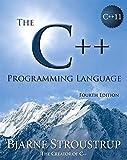 The C++ Programming Language (4th Edition)