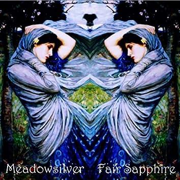 Fair Sapphire