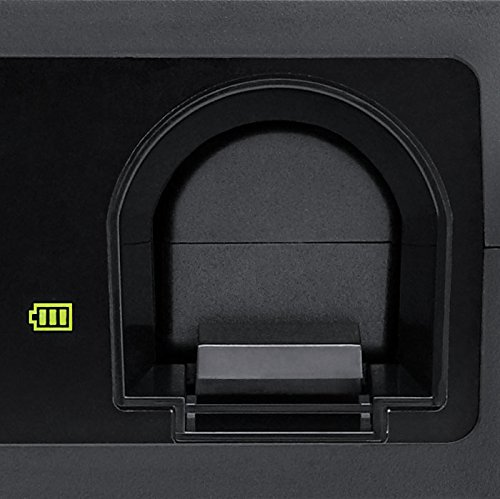 シュアー SHURE GLXD4J シングル ダイバーシティー 受信機 ワイヤレスマイク