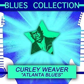 Blues Collection: Atlanta Blues