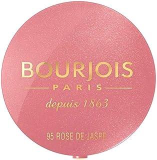 Bourjois Blusher - 95 Rose Of Jasper, 2.5 g