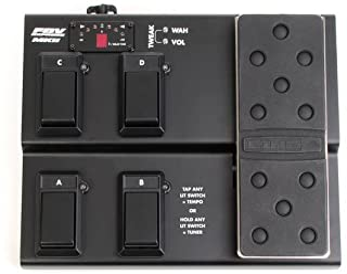 Line 6 フットコントローラー FBV EXPRESS MKII