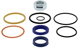 DB Electrical Hydraulic Cylinder Seal Kit for Bobcat 610 Skid Steer 620 Skid Steer 700 Skid Steer 720 Skid Steer 721 Skid Steer 722 Skid Steer 600 Skid Steer 6587790 6803472 7137771