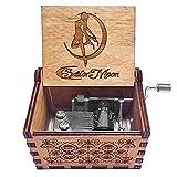 Immagine 2 funmo music box di legno