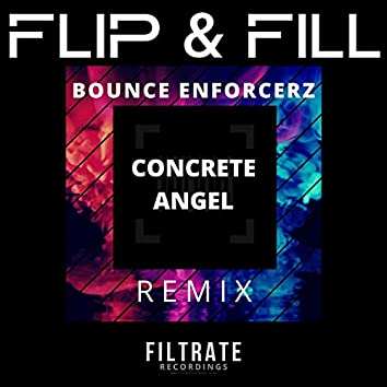Concrete Angel (Bounce Enforcerz Remix)