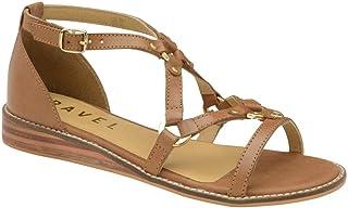 d7aea84b9b Amazon.co.uk: Ravel - Shoes: Shoes & Bags