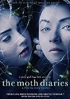 Moth Diaries [DVD] [Import]