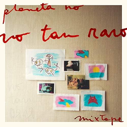 Planeta No