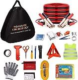 Emergency Safety Kits