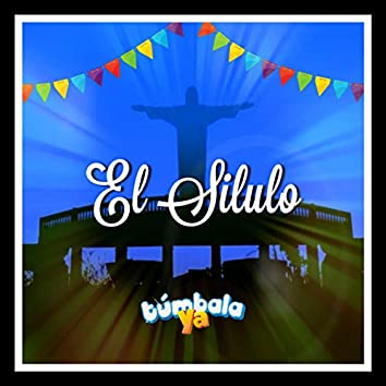 El Silulo